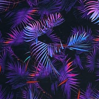 jungle-pattern