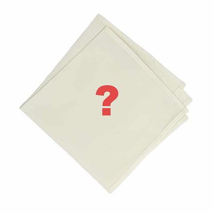 surprise assortment handkerchiefs