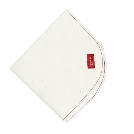 reusable paper towel