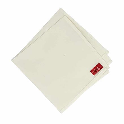 fine handkerchief