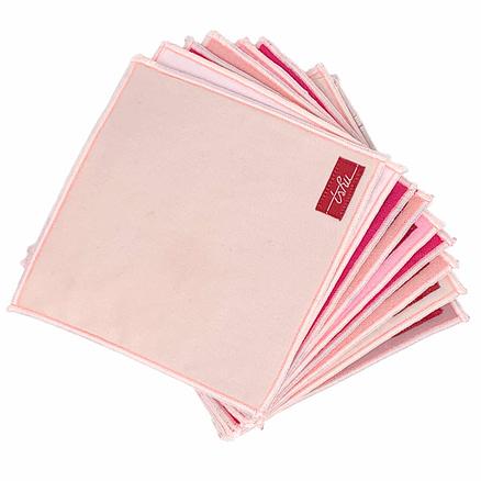 rosa reusable set of cotton pads 9