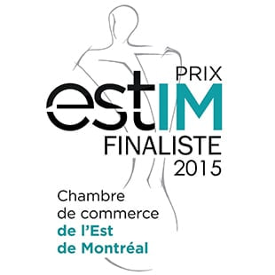 Prix estim gala finaliste