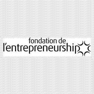 Fondation de l'entrepreneurship