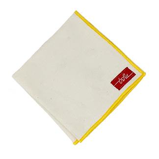 organic handkerchiefs