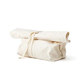 Sac à pain tissu