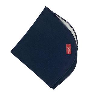 navy reusable paper towel