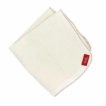 essuie tout en tissu