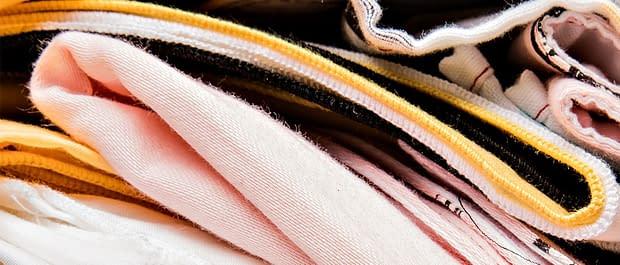TSHU-Handkerchiefs-Slider_0002_TSHU_ASS-2